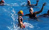 Τα highlights του Βουλιαγμένη-Ολυμπιακός