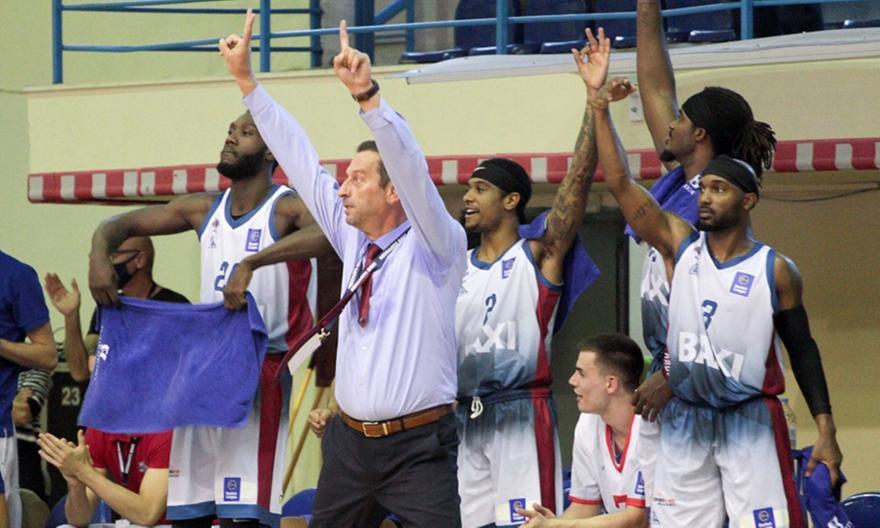 Basket League: Το buzzer beater τρίποντο του Γκριν