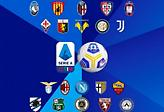 Ξανακλείνουν τα γήπεδα στην Ιταλία