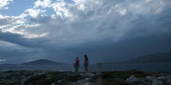 Αστατος ο καιρός: Συννεφιά και τοπικές βροχές
