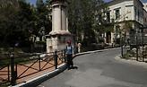 Το σχέδιο για νέες πεζοδρομήσεις στην Αθήνα- Αλλάζει το σύστημα στάθμευσης