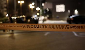 Χανιά: Δολοφονία 79χρονης γυναίκας μέσα στο σπίτι της