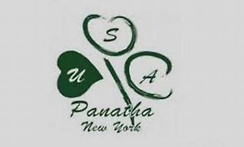 Panatha USA: «Να εξετάσει ο κ. Αλαφούζος την πρόταση του κ. Δρακωτού»