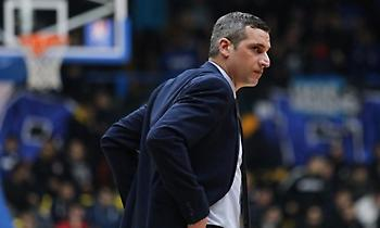 Basketball Champions League: Οι προπονητές στον όμιλο του Περιστερίου αναλύουν τις ομάδες