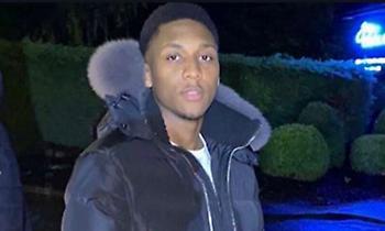Σοκ: Αυτοκτόνησε 17χρονος που «κόπηκε» από τις ακαδημίες της Σίτι