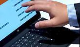 Προειδοποίηση ESET: Κακόβουλο λογισμικό «ξαναχτυπά» χρήστες στην Ελλάδα