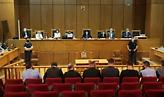 Πολιτική Αγωγή: Κατέθεσε αιτήματα για να ασκήσει έφεση ως προς το ύψος ποινών της Χρυσής Αυγής