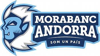 Κρούσμα κορωνοϊού στην Ανδόρα, αμφίβολο το ματς με Λιετκαμπέλις