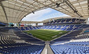 Δυνατά παιχνίδια για τις ελληνικές ομάδες στα Κύπελλα Ευρώπης