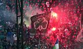Ο Διονύσης Δεσύλλας για τη διαμαρτυρία των οπαδών του Παναθηναϊκού στα γραφεία
