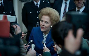 Netflix - Νοέμβριος 2020: Όλες οι σειρές και οι ταινίες που έρχονται