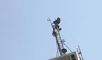Ξεκινάει η δεύτερη ψηφιακή μετάβαση για τη δημόσια και ιδιωτική τηλεόραση