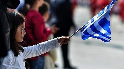 Υπό την αυστηρή τήρηση των μέτρων προστασίας οι εκδηλώσεις για τον εορτασμό της 28ης Οκτωβρίου