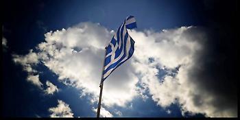 Η Λεβερκούζεν ευχήθηκε στην Ελλάδα για την επέτειο του «Όχι»! (pic)