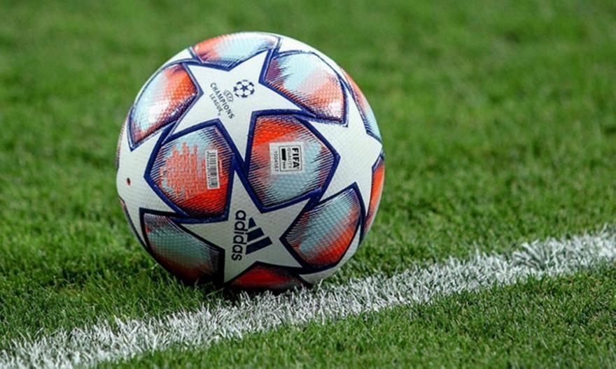 Champions League: Τα highlights όλων των αγώνων