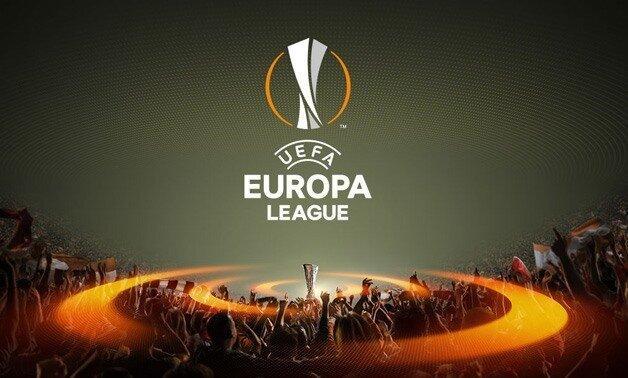 Φουλ δράση στο Europa League