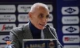 Βίρτους Μπολόνια: «Να διακοπεί το Eurocup και να αρχίσει το 2021»