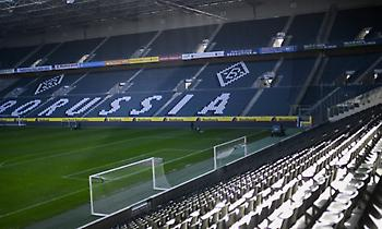 Bundesliga: «Σεντονάτο» ντέρμπι