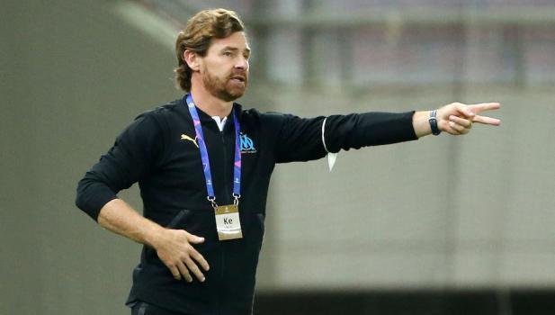 Βίλας-Μπόας: «Για να τα κάνεις σκ@τα στο Champions League…»