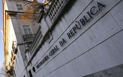 Έφοδοι για οικονομικό έλεγχο σε Μπενφίκα, Σπόρτινγκ και άλλες ομάδες