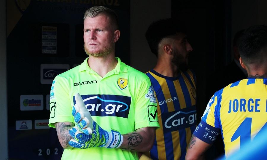 , Super League: 14 ποδοσφαιριστές που έχουν ξεχωρίσει