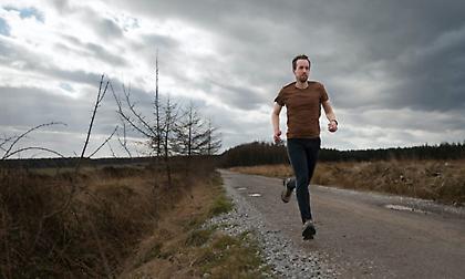 Τρέξιμο και αναπνοή από τη μύτη: Δύσκολο… σενάριο, πλούσια οφέλη!