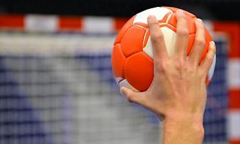 Ομοσπονδία Χάντμπολ: «Καλούμαστε να προασπίσουμε τη βιωσιμότητα του αθλήματος»
