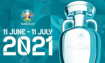 Αυτή είναι η τελική 24άδα του EURO