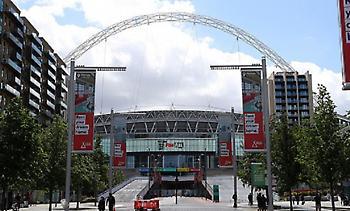 Ρίχνει... άκυρο σε Ρωσία και σκέφτεται Αγγλία η UEFA για το Euro