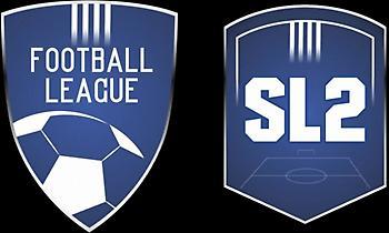 Άμεση έναρξη των πρωταθλημάτων ζητούν Super League 2 και Football League