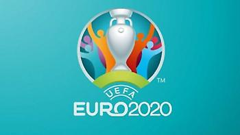 Euro 2020: Πιο «ακριβή» εθνική η Αγγλία, «φθηνότερη» η Φινλανδία!