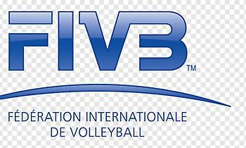 Αλλαγές σε μεταγραφές και κλήσεις στις εθνικές από τη FIVB