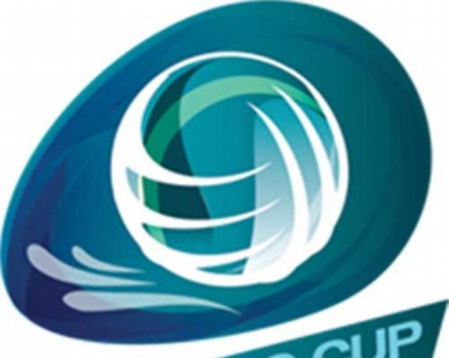 Εμαθαν αντιπάλους οι ελληνικές ομάδες στο Ευρωπαϊκό Κύπελλο πόλο