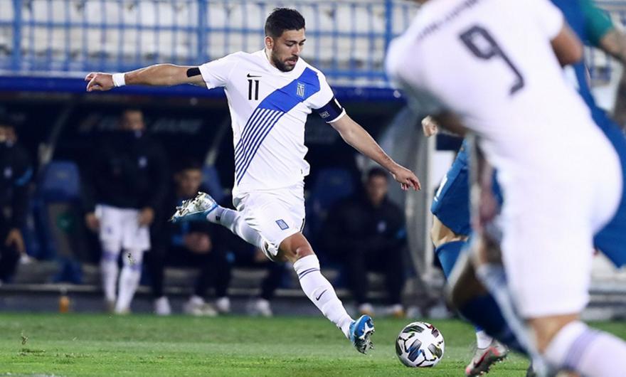 Μπακασέτας: «Περήφανος για την ομάδα, μας αδικεί η δεύτερη θέση»