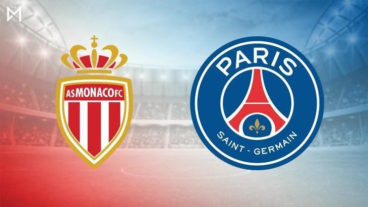 Ligue 1: Δοκιμασία για Παρί στο Πριγκιπάτο