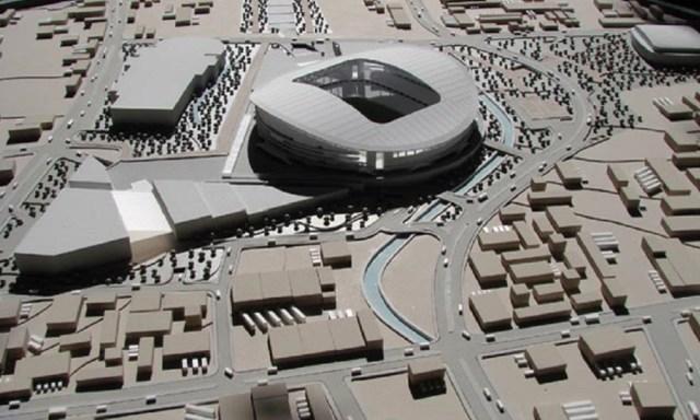 Παναθηναϊκός: Τα επόμενα βήματα για το γήπεδο στον Βοτανικό – Τι ισχύ