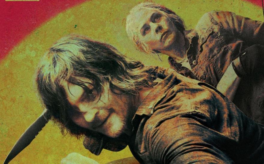 Walking Dead: Ανακοινώθηκε η μεγάλη επιστροφή