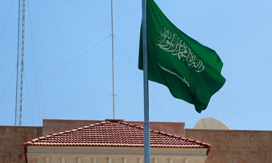 Σαουδική Αραβία: Οι σχέσεις μας με την Τουρκία είναι καλές, φιλικές