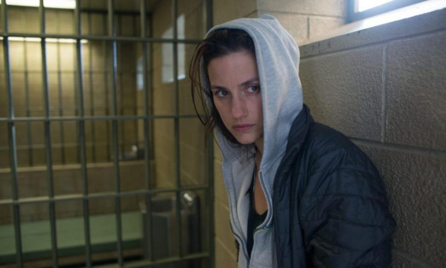 Αυτή είναι η νέα σειρά-κόλλημα στο Netflix: Θυμίζει Dark