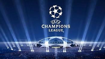 Champions League: Eπτά ομάδες μπορούν να προκριθούν από αυτή την εβδομάδα