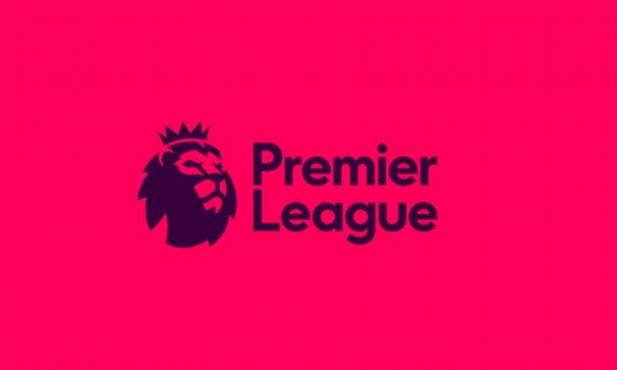 Μπαίνουν νέοι όροι για τους φιλάθλους στα ματς της Premier League