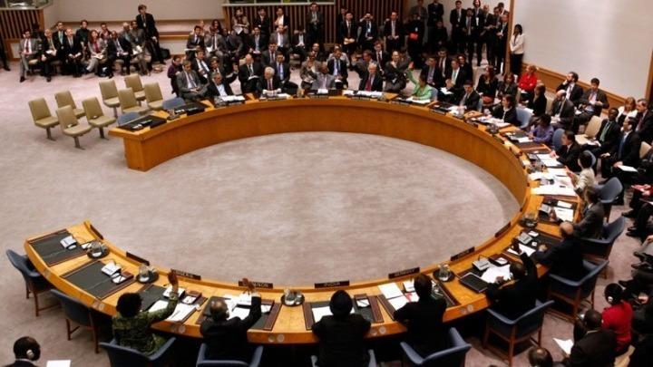 Αιθιοπία: Η σύρραξη στο Τιγκράι θα συζητηθεί στο ΣΑ του ΟΗΕ