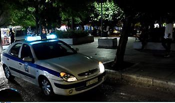 Στον εισαγγελέα ο 22χρονος που κατηγορείται για την ανθρωποκτονία 26χρονου στις Σπέτσες