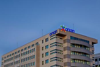 Ο ΟΠΑΠ δίπλα στη Θεσσαλονίκη: Δωρίζει νοσοκομειακό εξοπλισμό στο «Ιπποκράτειο»