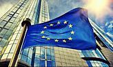 Πράσινο φως από Ευρωβουλή για βοήθεια 823 εκατ. ευρώ σε 8 χώρες - Η Ελλάδα παίρνει 18,14 εκατ.