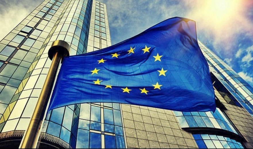 Πράσινο φως από Ευρωβουλή για βοήθεια 823 εκατ. ευρώ σε 8 χώρες