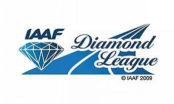 Οι ημερομηνίες της σειράς αγώνων Diamond League