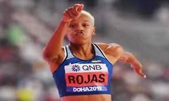 Οι πέντε υποψήφιες για κορυφαία αθλήτρια στίβου για το 2020