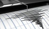Σεισμός 4R νότια της Κρήτης