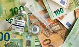 Κορωνοϊός-Εμβόλια: Επενδύσεις δισεκατομμυρίων- Ο μεγαλύτερος χρηματοδότης - Τι είναι το Cepi-Gavi